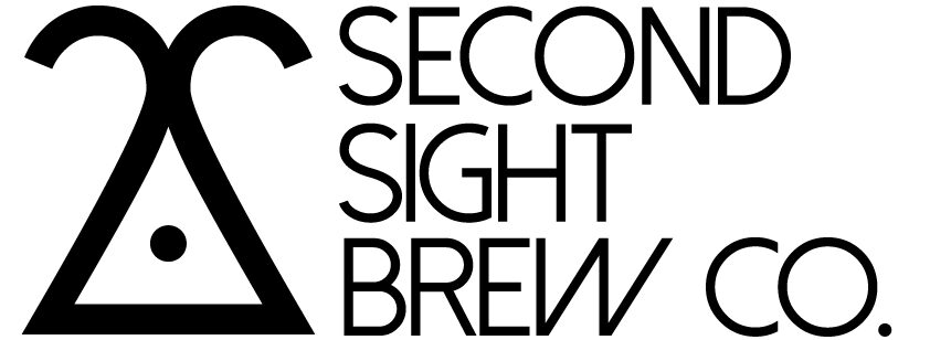 Second Sight Brew Co.